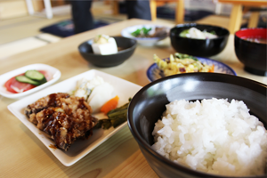 byuffe_lunch
